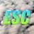 club ESC