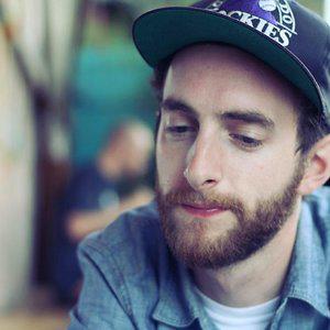 Profile picture for Dan Hankinson