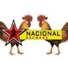 Nacional Records