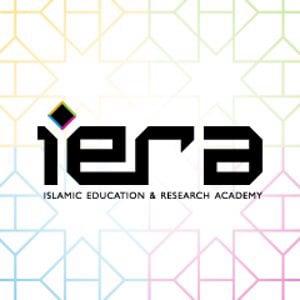 Profile picture for iERA