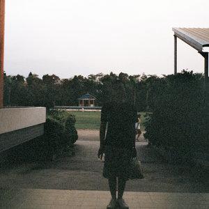 Profile picture for Ming-yen Su