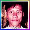 Prayut Dokmaingam