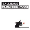 Ballhaus Naunynstrasse 1
