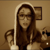 Aria Jessy