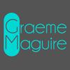 Graeme Maguire