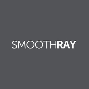 Profile picture for Smoothray