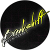 Breakshift