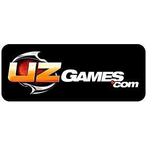 Profile picture for uzgames
