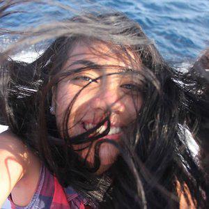 Profile picture for Mira Tjakraatmadja