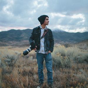 Profile picture for Caleb Diaz