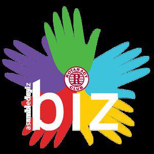 Profile picture for AsambledeyizBiz