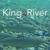 kingoftheriver