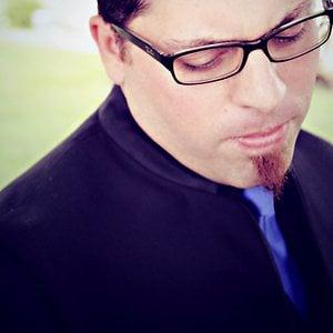 Profile picture for Kris Night