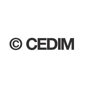 Profile picture for CEDIM