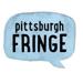 Pittsburgh Fringe