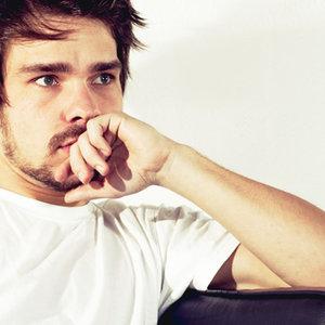 Profile picture for Alex Hartmann