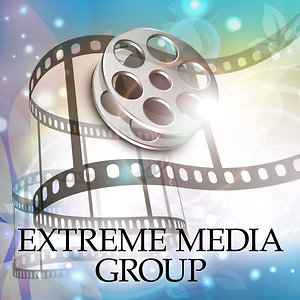 Profile picture for Extreme Media Group