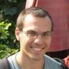 Vadim Shlompher