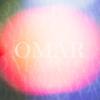 Omar OReilly