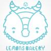 Lemons Bakery