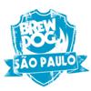 BrewDog São Paulo