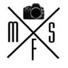 MFS Media