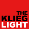 The Klieg Light