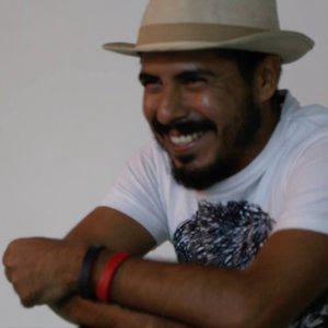 Profile picture for David Rodríguez