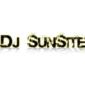 Profile picture for DJ Sunsite