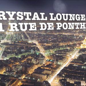 Profile picture for Crystal Lounge
