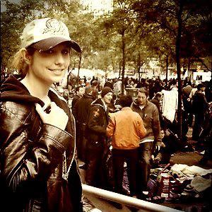 Profile picture for Dana Salvatore