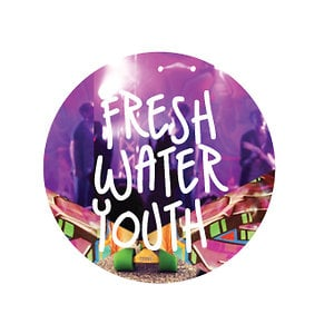 Profile picture for Freshwater Youth