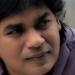Canon M50 cinematic tests on Vimeo