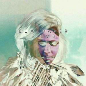 Profile picture for Euan Baker