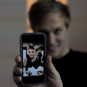Profile picture for John Early