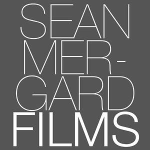 Profile picture for Sean Mergard