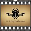 H. J. Day