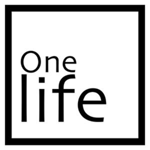 Profile picture for One Life / Une Vie
