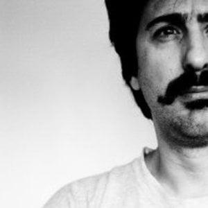Profile picture for Alberto Fanelli