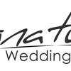 Signature Wedding Stories