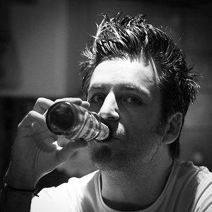 Profile picture for Alberto Bacchin