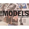 Formodels Magazine