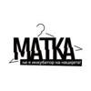 Matka Inc.