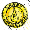 SHAWY ANIMATION