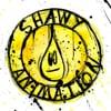 SHAWY ANIMATION