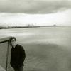 Tom Goldsworthy