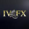 IVFX - efectos especiales