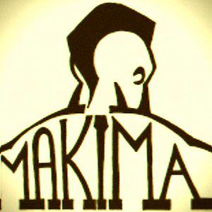 Profile picture for Makima Punk