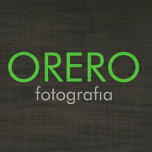 Profile picture for Manuel Orero