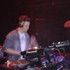 DJ QUE
